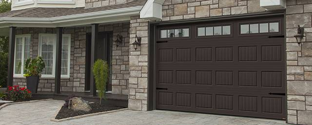 North Country Garage Doors Customer Satisfaction Is Our